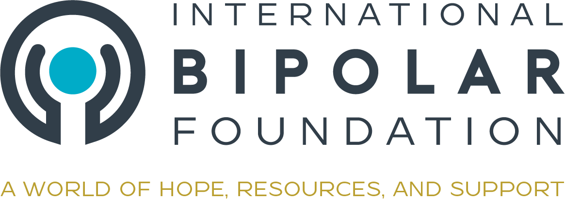 International Bipolar Foundation