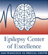 Epilepsy Center of Excellence